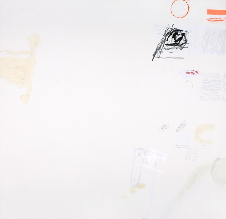 04_orangecircle_150_sm