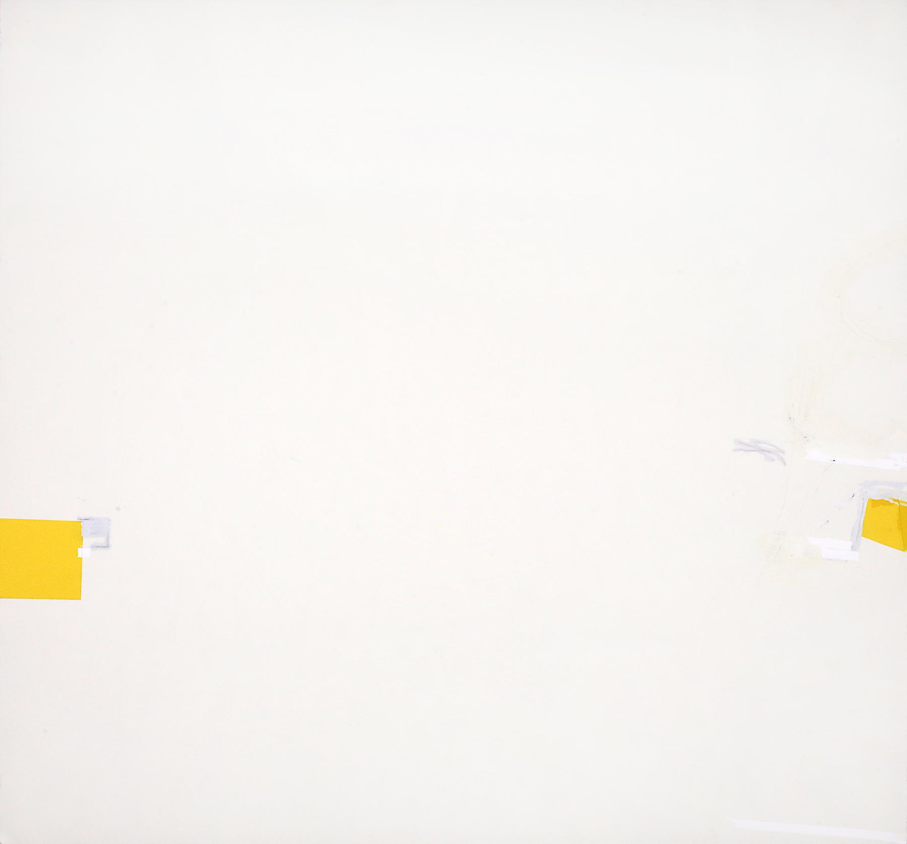 55_opposing_yellow_150_sm