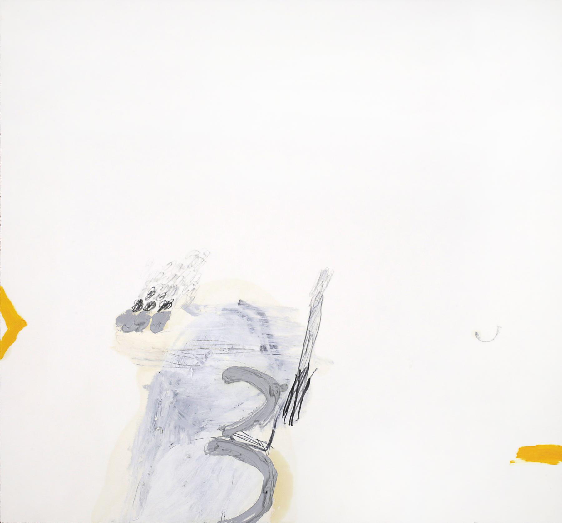 57_yellow_gray3_150_sm