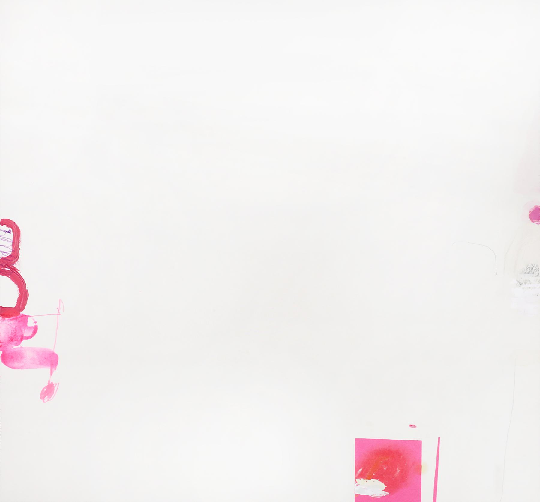 61_pink_3edges_150_sm_dodged